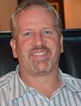 Lancaster DHIA CEO Jere High